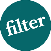 FILTER - for fotografi